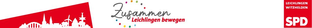 SPD Leichlingen